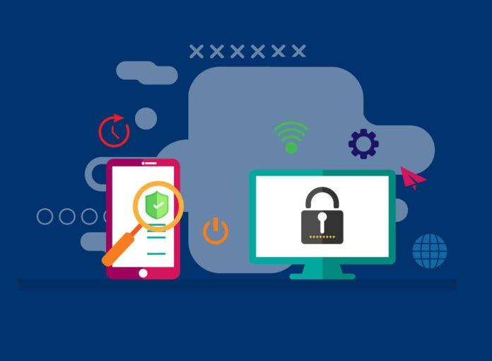 Wlan-Passwort-anzeigen-lassen