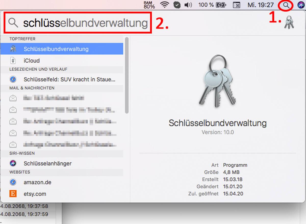 Wlan-Passwort-anzeigen-Mac