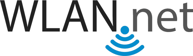 Wlan.net